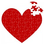 Amore o abitudine: come capirlo?