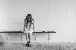 ansia-psicologo-milano