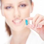 Antidepressivi e marketing: la costruzione sociale dell'effetto attribuito agli psicofarmaci