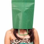 Fobia Sociale: timidezza o Disturbo d'Ansia?