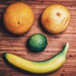 Il cibo che influenza l'umore