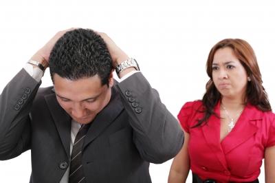 Crisi di coppia? Serve una consulenza psicologica