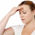 La paura del dolore fa sentire più male, ma l'ipnosi può annullarla