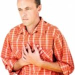 Tradimento e infarto: uomini più a rischio se infedeli