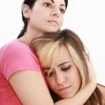 Semplice tristezza o depressione?