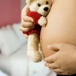 Paracetamolo in gravidanza correlato a problemi comportamentali nel bambino
