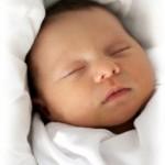 Quanto devono dormire i bambini? I danni del poco sonno