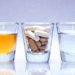 Antidepressants are placebo