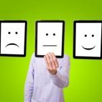 Curare l'ansia: quale psicoterapia è migliore?