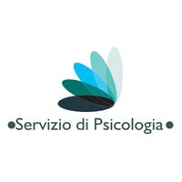 Servizio di Psicologia Studio di Psicologia e Psicoterapia a Milano Niguarda e Mariano Comense