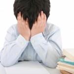 Combattere lo stress da esame