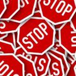 Imparare a dire di NO fa bene all'autostima