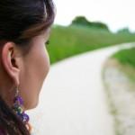Quanto dura una psicoterapia? La sua durata è prevedibile?