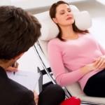 Sessualità dopo la menopausa: l'ipnosi combatte ansia e vampate