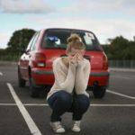 Ansia alla guida: come superare la paura di guidare?