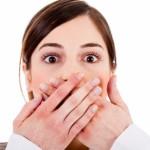 La paura di mangiare e vomitare (emetofobia): cosa nasconde e come superarla