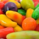 Golosi e smemorati: lo zucchero cancella la memoria?